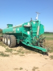 2006 GEA Houle 7300 Tanker w/ Honey Warrior Bar