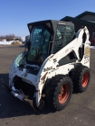 2001 Bobcat 773 Skid Steer - USED