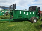 Artex Spreader SB300 - USED