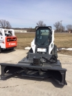 "CID 72"" Extreme Brush Cutter"
