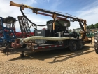 Bazooka Farmstar Pump Trailer
