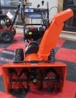 "Ariens Deluxe 28"" Snow Blower - NEW"