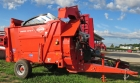NEW Kuhn Primor 4270M