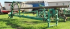 "2007 GEA Houle 3PT 6"" Super Pump"