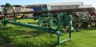 2014 GEA Houle 3PT Articulating Agi Pump 24' - USED
