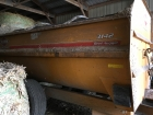 2007 Kuhn Knight 3142 Reel Auggie