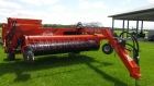 Kuhn Merger MM300